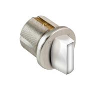 Thumbturn Cylinder 80-080T